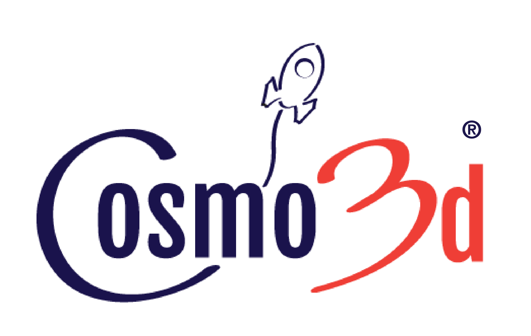 /Cosmo%203D